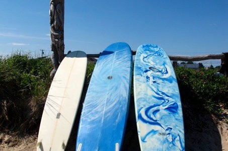 ditch plains surfboards