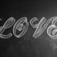 love chalk