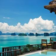 Six-Senses-Hotel-Koh-Yao-Noi-Thailand